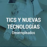 TIC y Nuevas Tecnologías