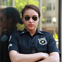 SEAD0112 Vigilancia, Seguridad Privada y Proteccion de Personas