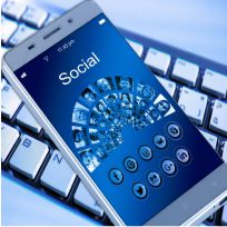 COMM091PO - Social media Marketing y Gestion de la Reputación Online