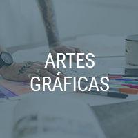 Artes Gráficas, Manip Papel, Cartón, Editor. e Ind 2016
