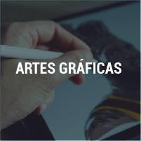 Información Comunicación y Artes Gráficas TIC