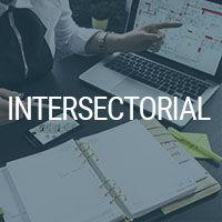 Intersectorial 2016