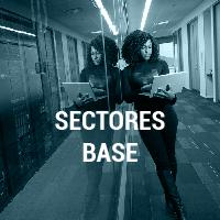 Sectores Base