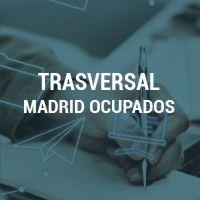 Tranversal - Madrid Ocupados