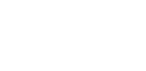 Logo Certificación de Calidad ISO 9001
